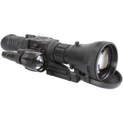 Armasight Drone Pro 15x Digital Night Vision Riflescope