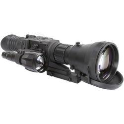 Armasight Drone Pro 15x Digital Night Vision Riflescope