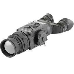 Armasight Helios Pro 640 2-16x50 Thermal Bi-Ocular (60 Hz)