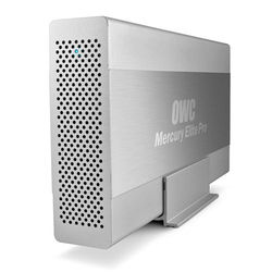 OWC / Other World Computing Mercury Elite Pro Storage Solution with +1Port (5TB)
