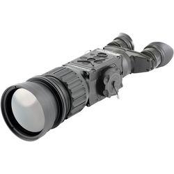 Armasight Helios Pro 640 4-32x100 Thermal Bi-Ocular (30 Hz)