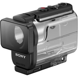 Sony Underwater Housing for Select Action Cams