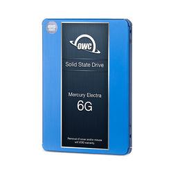 """OWC / Other World Computing 60GB Mercury Electra 6G 2.5"""" Internal SSD"""