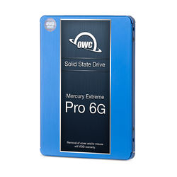 OWC / Other World Computing 1TB Mercury Extreme Pro 6G Internal SSD