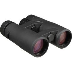 Minox 8x44 BV Binocular