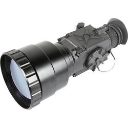 Armasight Prometheus 336 HD 5-20x75 Thermal Imaging Monocular (60 Hz)