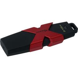 Kingston 512GB HyperX Savage USB 3.0 Flash Drive