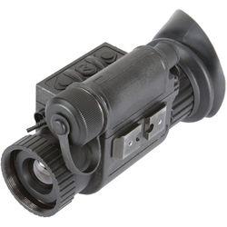 Armasight by FLIR Q14 TIMM 336 Thermal Multipurpose Monocular (60 Hz)