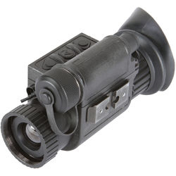 Armasight Q14 TIMM 640 Thermal Multipurpose Monocular (30 Hz)