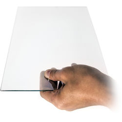PROMPT-IT Replacement HD Beamsplitter Glass for Maxi Teleprompter