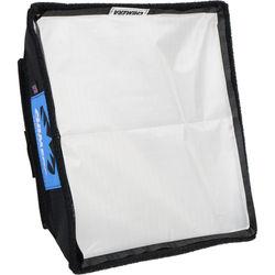 Chimera Softbox for Rotolight NEO LED Light