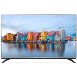 "LG LF5400 Series 43""-Class Full HD LED TV"