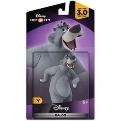 Disney Baloo Infinity 3.0 Figure (Disney Series)