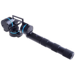 GVB 3-Axis Handheld Gimbal for GoPro