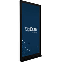 "InFocus JTouch DigiEasel 40"" Interactive Whiteboard/Display"