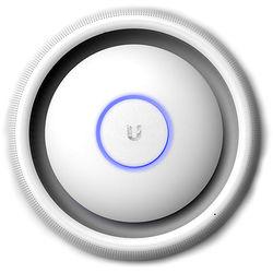 Ubiquiti Networks UAP-AC-EDU UniFi Access Point Enterprise Wi-Fi System (4-Pack)