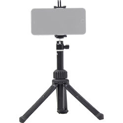 Polar Pro Trippler 3-in-1 Tripod/Grip/Pole