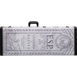 ESP Tombstone F Form-Fit Case
