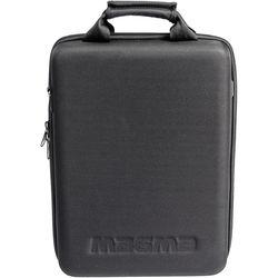 Magma Bags CTRL Case DJM-S9 Bag for Pioneer DJM-S9 Mixer