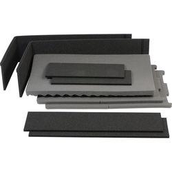 TrekPak Divider Kit for Pelican 1650 Large Protector Case