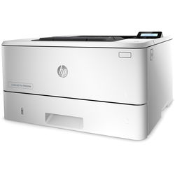 HP LaserJet Pro M402dw Monochrome Laser Printer