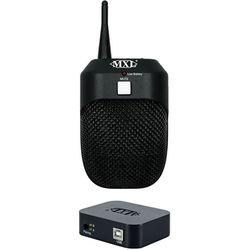 MXL AC-410W Wireless Condenser Microphone