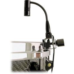 Audix F90 Miniature Condenser Instrument Microphone Kit (3-Pack)