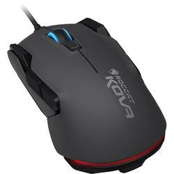 ROCCAT Kova Mouse (Black)