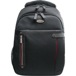 """ECO STYLE Tech Pro Checkpoint Friendly Backpack for 16.4"""" Laptop"""