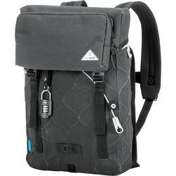 Pacsafe Ultimatesafe Z15 Anti-Theft Backpack (15L)