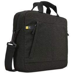 "Case Logic Huxton 13.3"" Laptop Attaché (Black)"