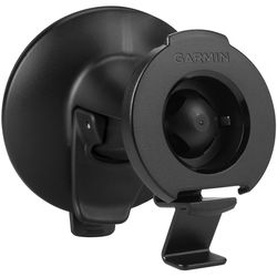 """Garmin Suction Cup GPS Mount (6"""" & 7"""" Devices)"""