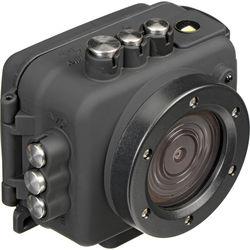 Intova Edge X Waterproof 1080p Action Camera