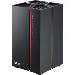 ASUS RP-AC68U AC1900 Wi-Fi Repeater