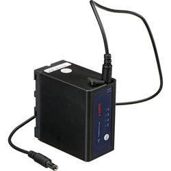 Teradek 7.2V Replacement Battery for Sony NPF970/770 Batteries