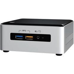 Intel NUC6i5SYH Mini PC NUC Kit