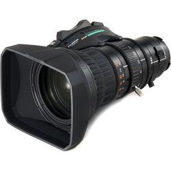 Fujinon XT17sx45BRMK1 17x 4.5mm HD ENG Lens