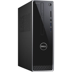 Dell Inspiron 3252 Small Form Factor Desktop Computer