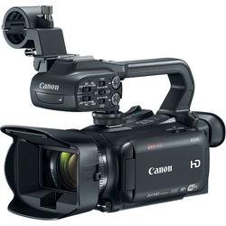 Canon XA30-E Professional Camcorder (PAL)