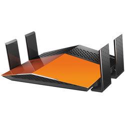 D-Link DIR-879 Dual-Band Wireless-AC1900 Gigabit Router