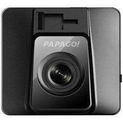 Papago GOSAFE 388 1080p Mini Dash Camera
