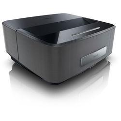 Philips Screeneo HDP1690 WXGA DLP 3D Home Theater Projector