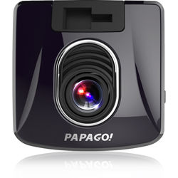 Papago GoSafe S30 1080p Dash Cam