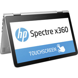 "HP 13.3"" Spectre 13-4003dx x360 Multi-Touch 2-in-1 Notebook"