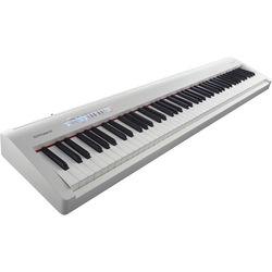 Roland FP-30 - Digital Piano (White)