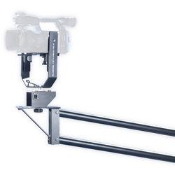 Glidecam VistaHead HD II Motorized Pan & Tilt Head