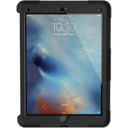 Griffin Technology Survivor Slim Case for iPad Pro (Black)