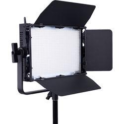 AXRTEC AXR-A-1040DV Daylight LED Light