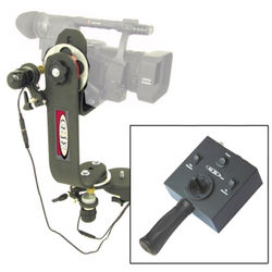 EZ FX EZ Head Lite RPT 15 Remote Control Pan/Tilt Head