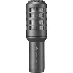 Audio-Technica AE2300 Cardioid Dynamic Instrument Microphone